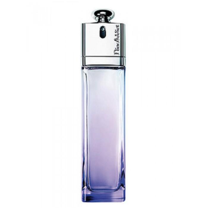 Туалетная вода Christian Dior Addict 50 ml