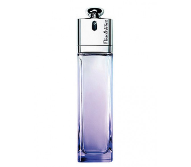 Туалетная вода Christian Dior Addict Eau Sensuelle (L) test 100ml edt