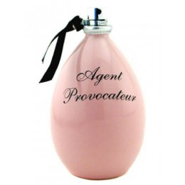 AGENT PROVOCATEUR (L) 25ML EDP