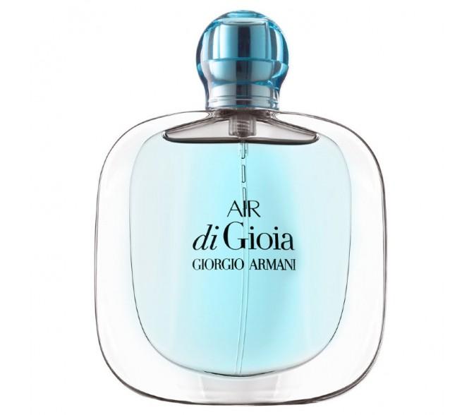 Туалетная вода Giorgio Armani  Air Di Gioia 50 ml
