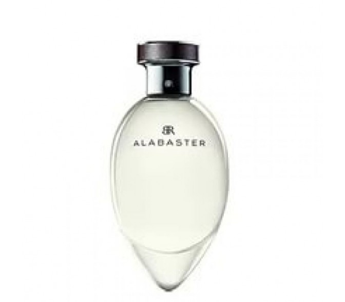 Туалетная вода Banana Republic Alabaster (L) 20ml edp