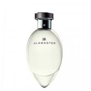ALABASTER (L) TEST..