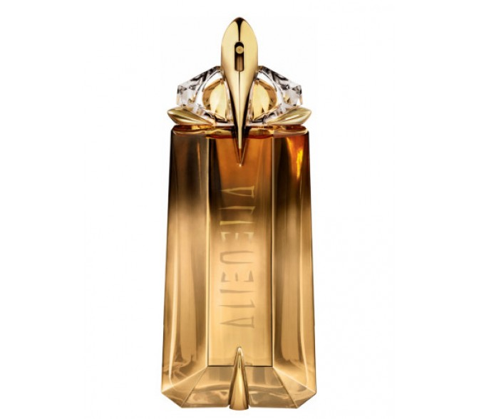 Туалетная вода Thierry Mugler Alien Oud Majestueux 90 ml