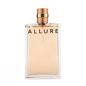 ALLURE (L) 35ML ED..