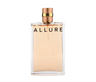 ALLURE (L) TEST 100ML EDT