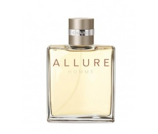 ALLURE (M) TEST 100ML EDT