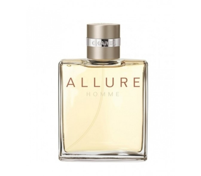 Туалетная вода Chanel Allure (M) test 100ml edt
