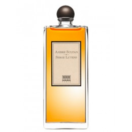 AMBRE SULTAN 50ML EDP