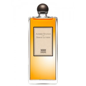 AMBRE SULTAN TEST ..