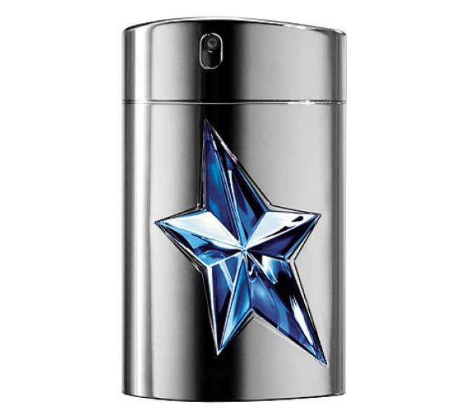 Туалетная вода Thierry Mugler A*men edt 100 ml Refillable