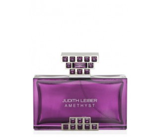 AMETHYST (L) 40ML EDP