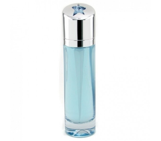 Туалетная вода Thierry Mugler Angel Innocent (L) 50ml edt ROCK