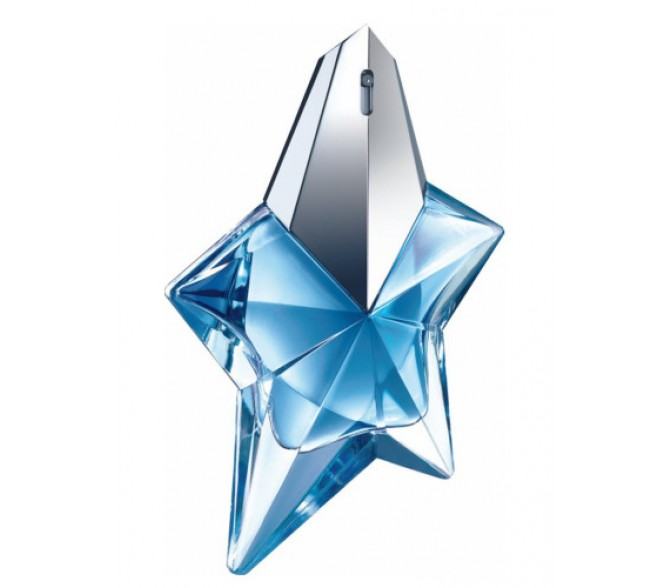 Туалетная вода Thierry Mugler Angel (L) test 100ml edp