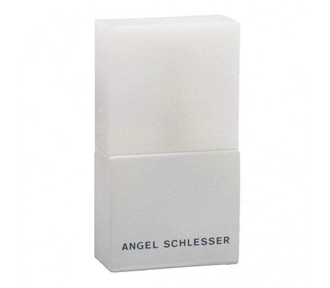 Туалетная вода Angel Schlesser Angel Schlesser (L) 100ml edt