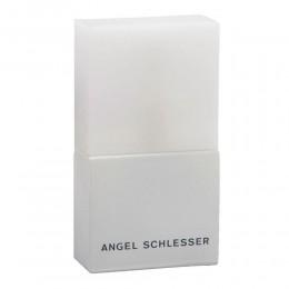 ANGEL SCHLESSER (L) TEST 100ML EDT