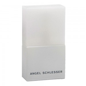 ANGEL SCHLESSER (L..
