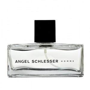 ANGEL SCHLESSER (M..
