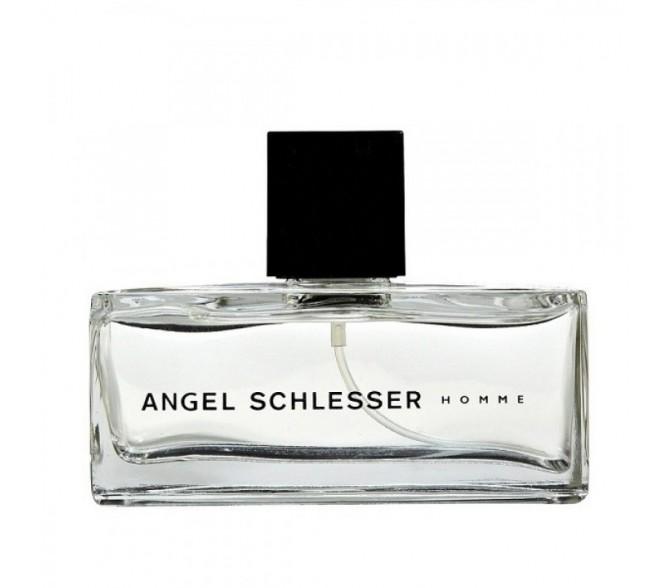 Туалетная вода Angel Schlesser Angel Schlesser (M) 75ml edt