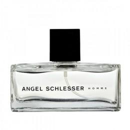 ANGEL SCHLESSER (M) TEST 125ML EDT