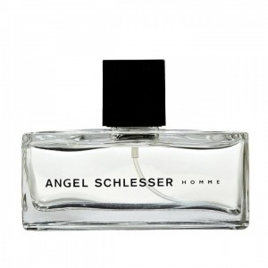 ANGEL SCHLESSER (M..