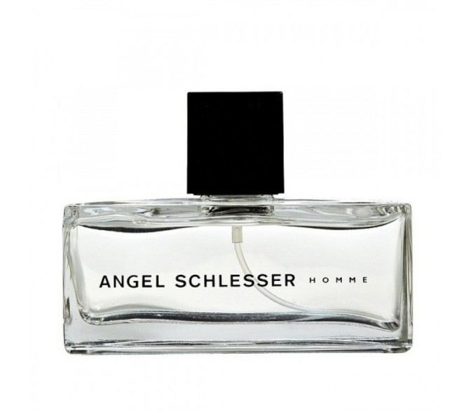Туалетная вода Angel Schlesser Angel Schlesser (M) test 125ml edt