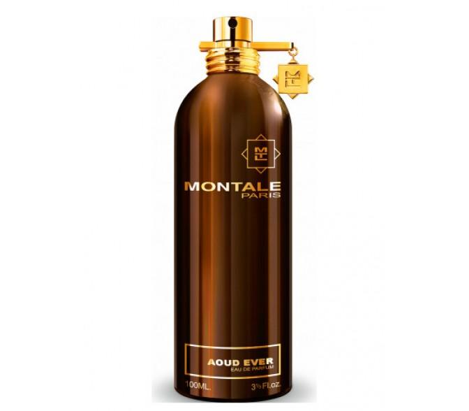 Туалетная вода Montale Aoud Ever 50ml edp