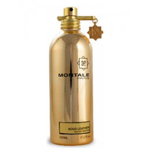 AOUD LEATHER 20ML ..