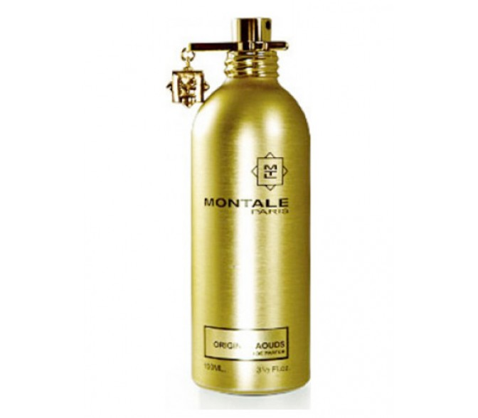 Туалетная вода Montale Aouds Original ! 50ml edp