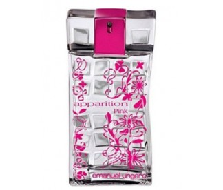 APPARITION PINK (L) 30ML EDT