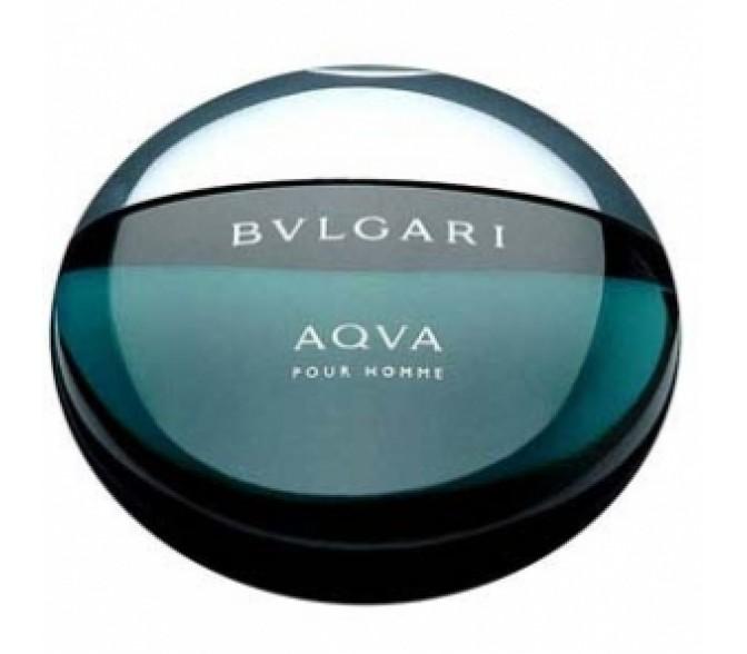 Туалетная вода Bvlgari Aqua (M) 30ml edt
