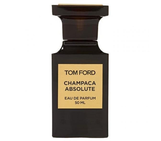 Туалетная вода Tom Ford Arabian Wood ! test 50ml edp
