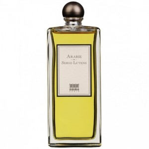 ARABIE 50ML EDP..