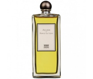 ARABIE 50ML EDP