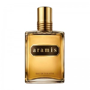 ARAMIS (M) 110ML E..