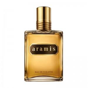 ARAMIS (M) TEST 11..