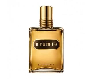 ARAMIS (M) TEST 110ML EDT