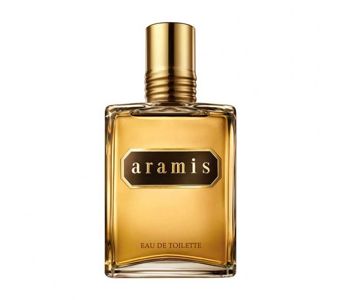 Туалетная вода Aramis Aramis (M) test 110ml edt
