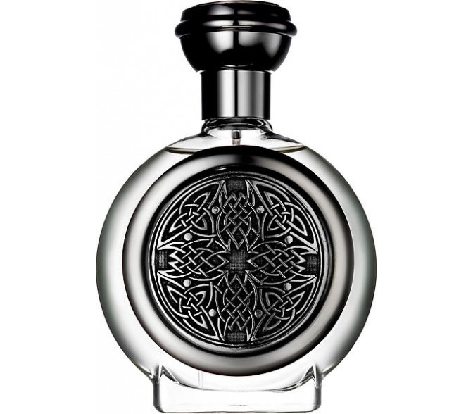 Туалетная вода Boadicea the Victorious Aluring Ardent ! 50ml edp
