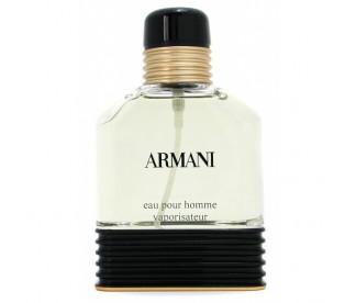ARMANI (M) 100ML EDT