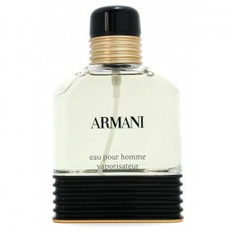 ARMANI (M) TEST 100ML EDT