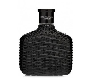 ARTISAN BLACK (M) 125ML EDT