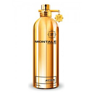 ATTAR 100ML EDP !..