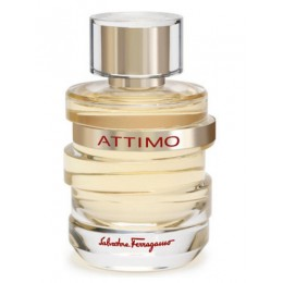 ATTIMO (L) TEST 100ML EDT