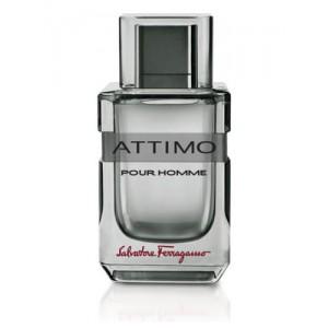 ATTIMO (M) 100ML E..