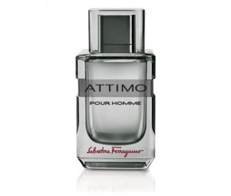 ATTIMO (M) TEST 100ML EDT