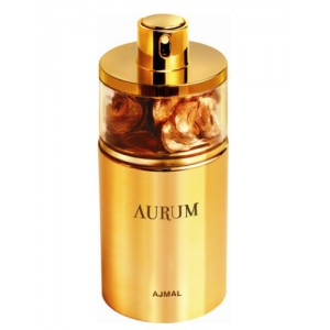 AURUM (L) 75ML EDP..