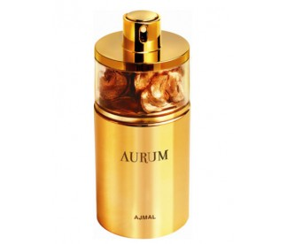AURUM (L) 75ML EDP