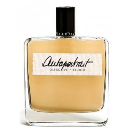 AUTOPORTRAIT ! 100ML EDP
