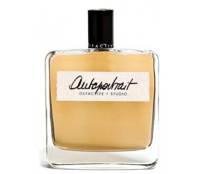 Туалетная вода Olfactive Studio Autoportrait ! 100ml edp