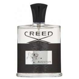 AVENTUS (M) 120ML EDP
